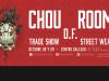 Chou Room