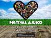 Festival Ajusco