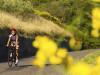 rutas naturales de ciclismo