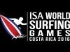 Mundial de Surf 2016