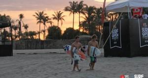 Vans Surf Open Acapulco
