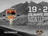 Rally Nacional Harley-Davidson