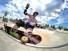 skateboard moms