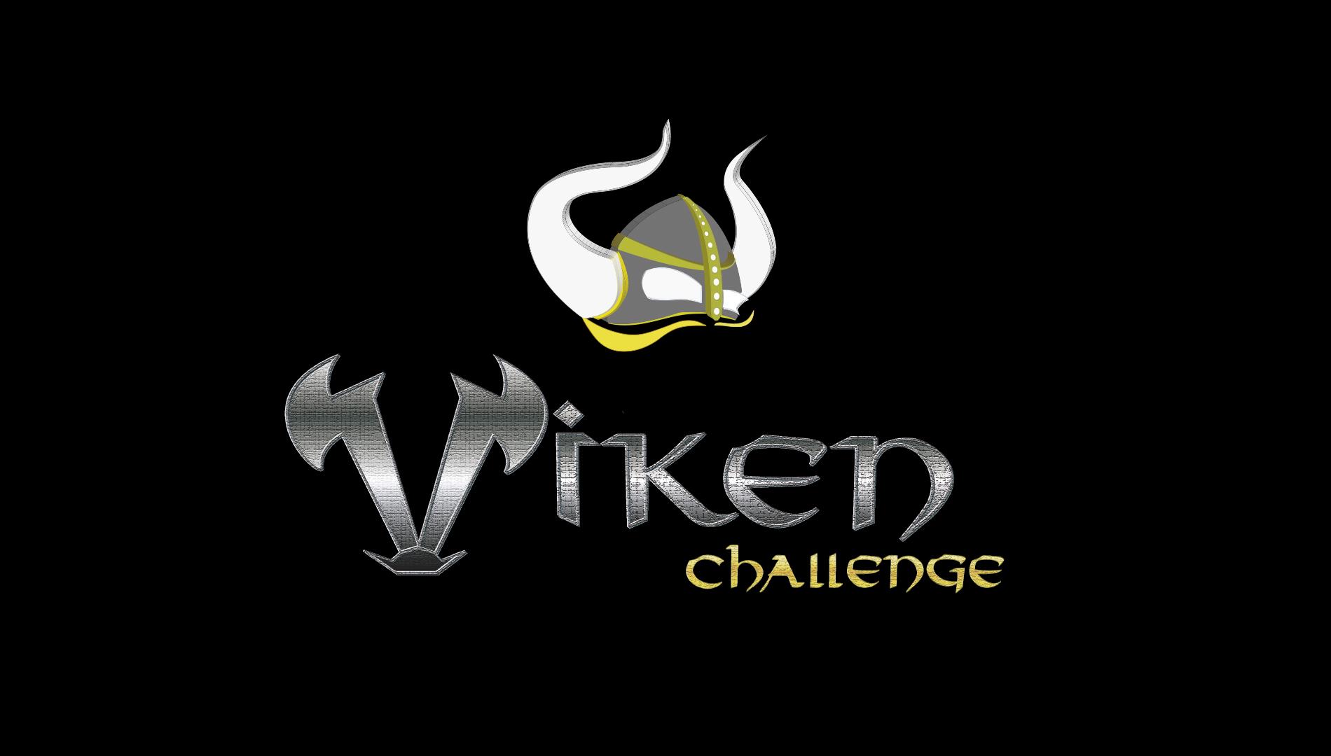 Viken Challenge