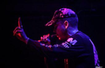 Bazar de Rap