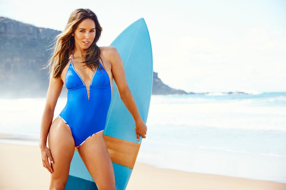 surfers más sexys