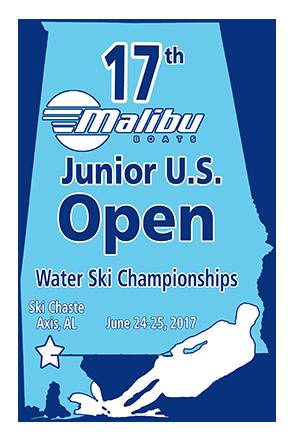 Jr. US Open