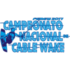 Segundo Nacional Cablewakeboard