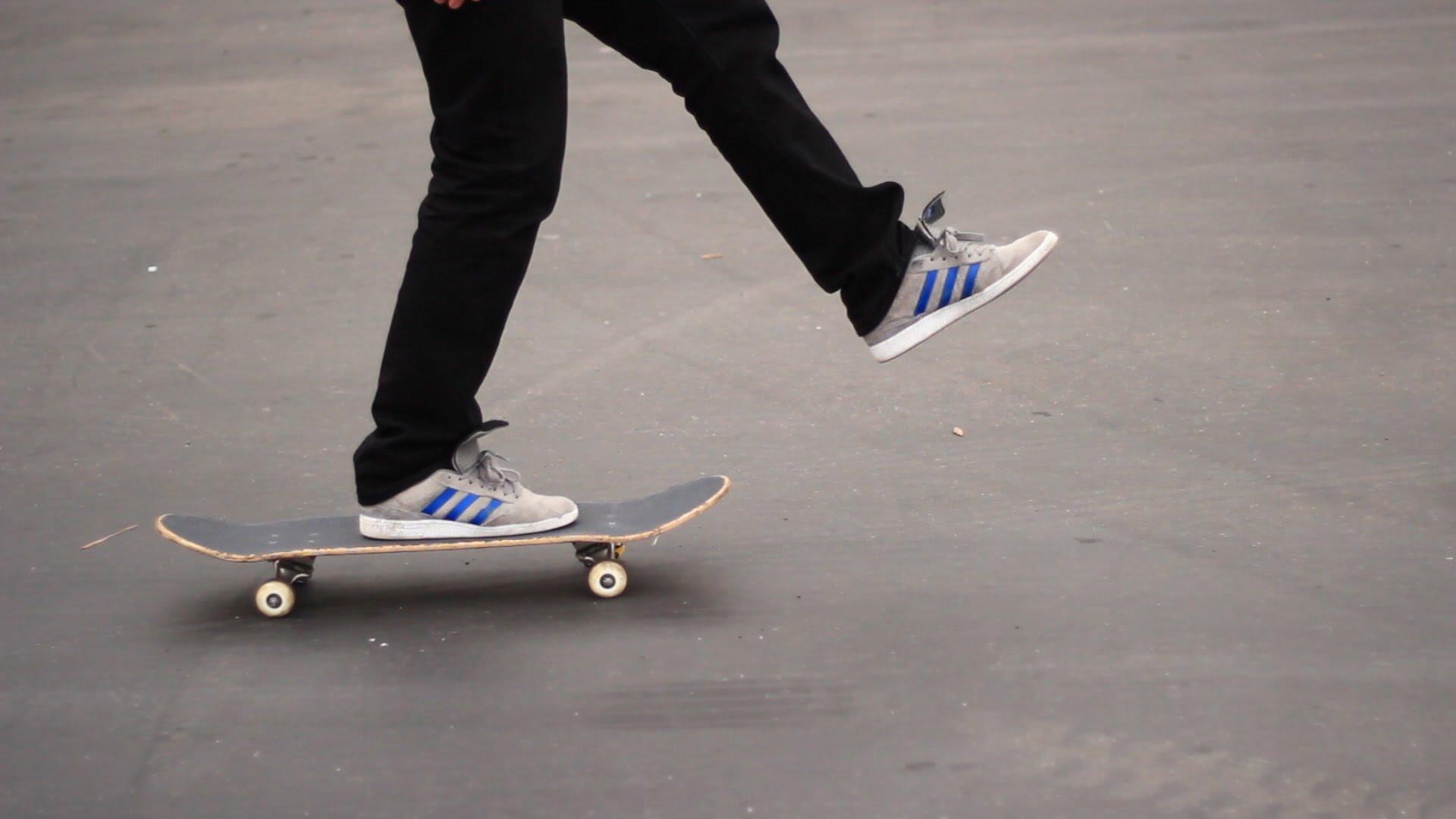 tablas de skateboard