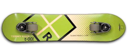 tboard tablas skate