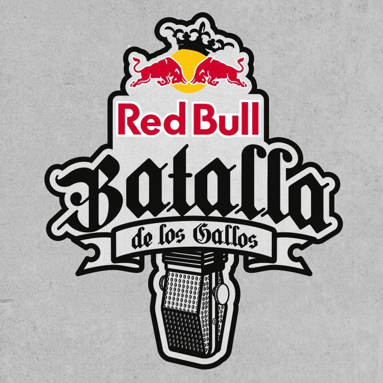Batalla de Gallos - Semifinal Regional CDMX