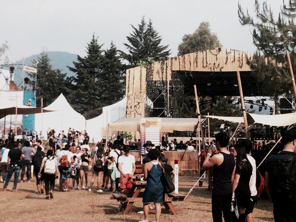 Festival Bravo