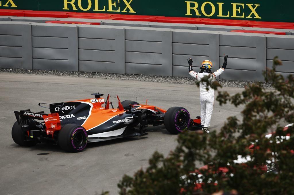 Grand Prix Canadá