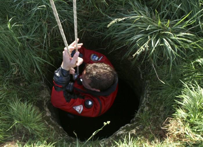 the shaft australia