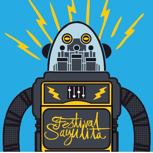 Festival Sayulita 2018