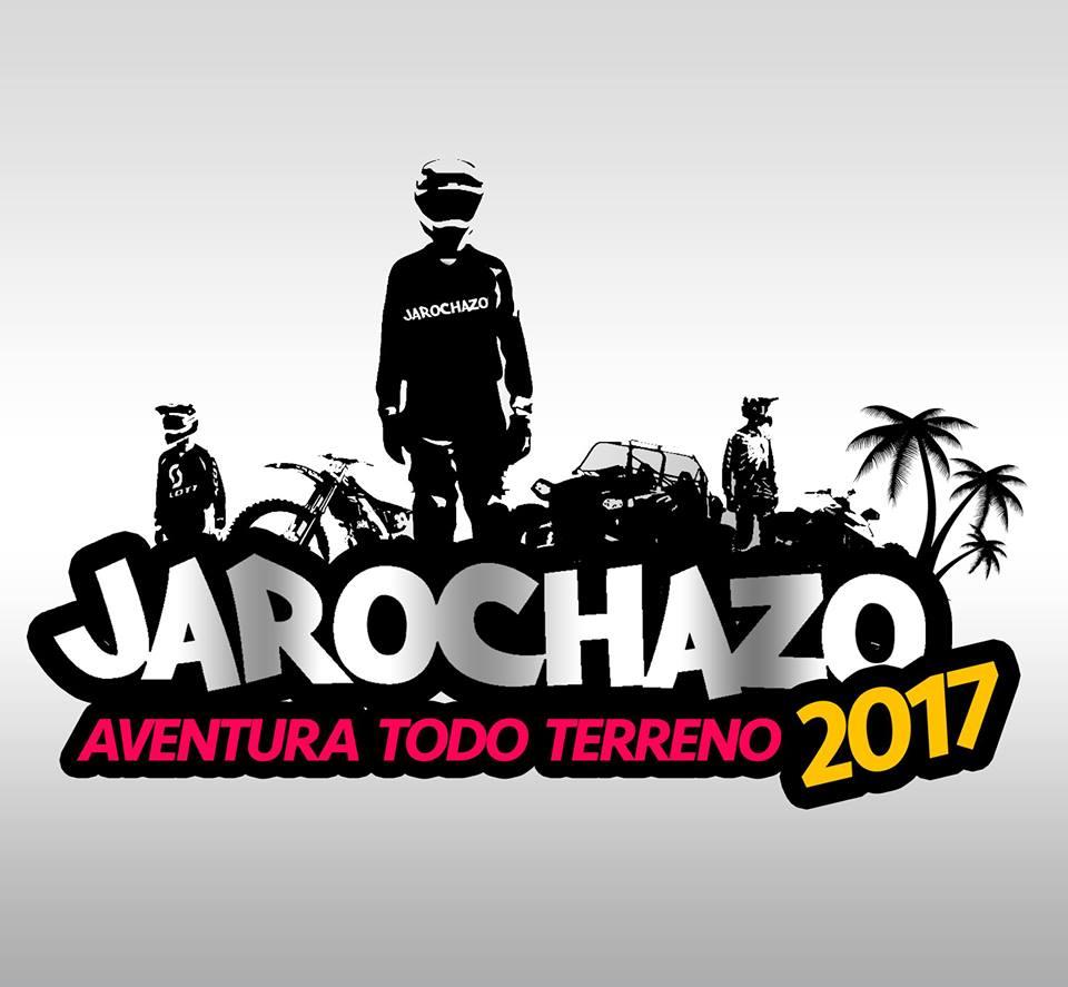 Jarochazo 2017 (Offroad)