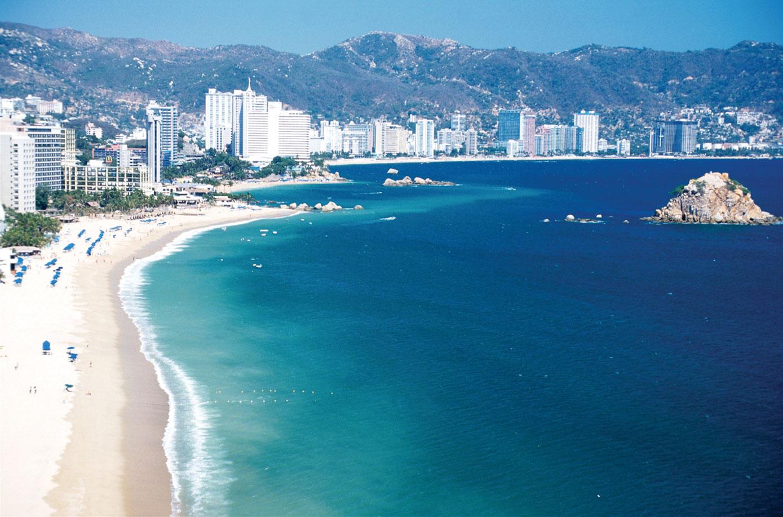 concurso acapulco