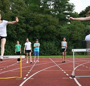 carreras atletismo