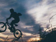 mantenimiento a tu bicicleta