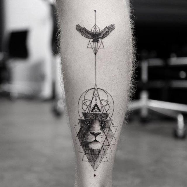 tips tatuajes