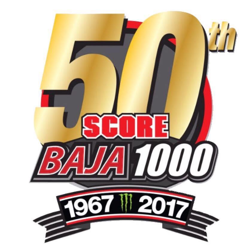 Baja 1000