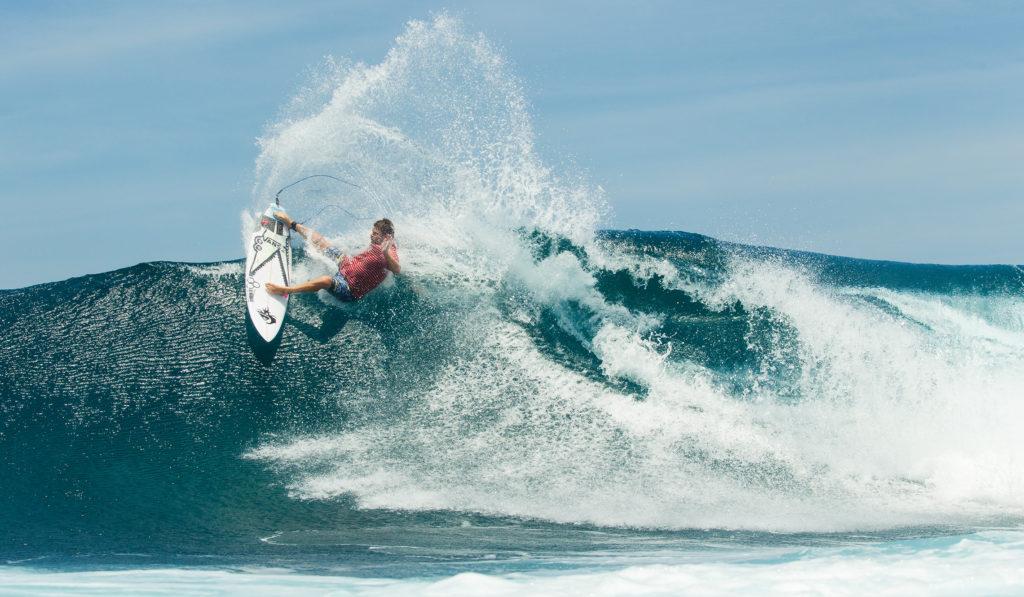 surfistas más interesantes