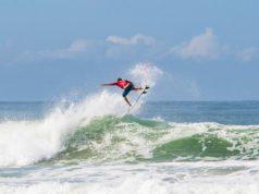 acapulco surf 2017