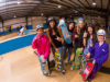 skate camps