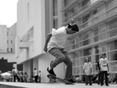patinar en barcelona