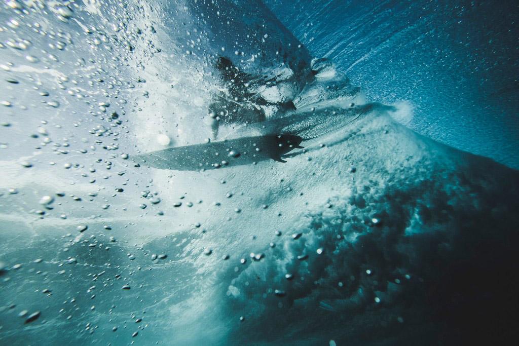 fotos surfista