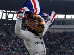 formula 1 mexico 2017