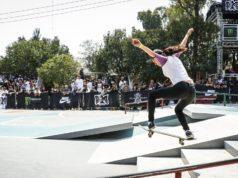 Juegos SB CDMX