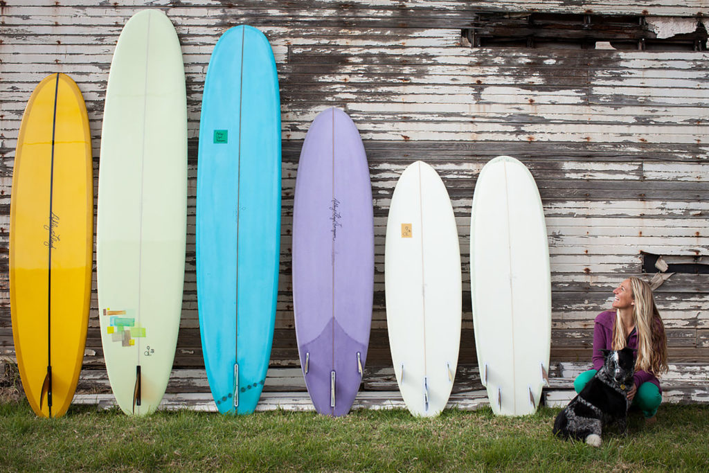 surfistas odian
