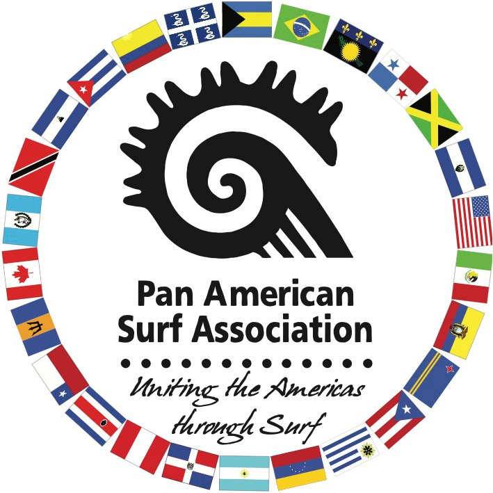 XIII Juegos Panamericanos de Surf