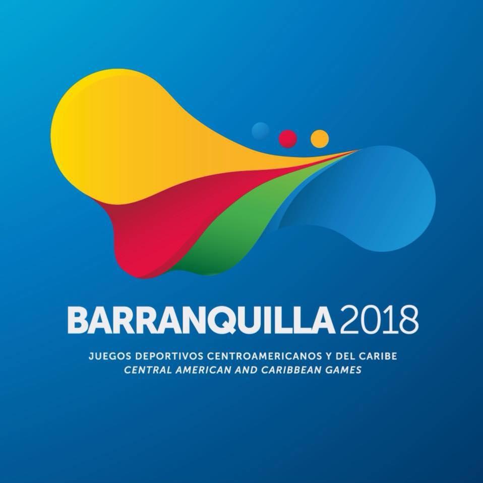 Juegos Centroamericanos 2018