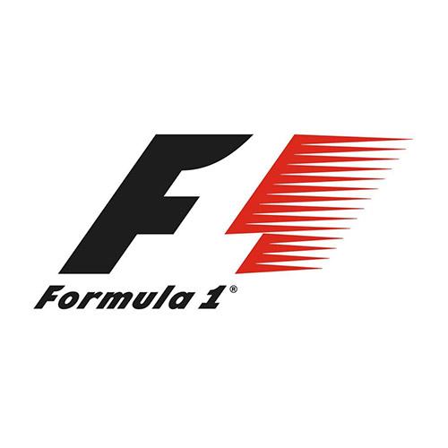 Grand Prix Francia