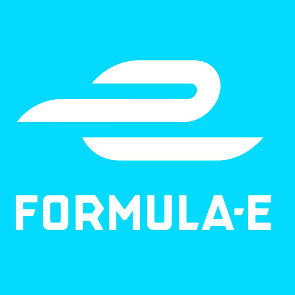 Fórmula E - Round 2 - Marruecos