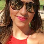 Paulina Dorantes