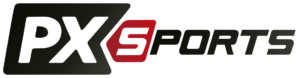 PX Sports - 24/7 Action Sports TV