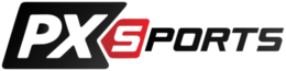 PX Sports – 24/7 Action Sports TV logo