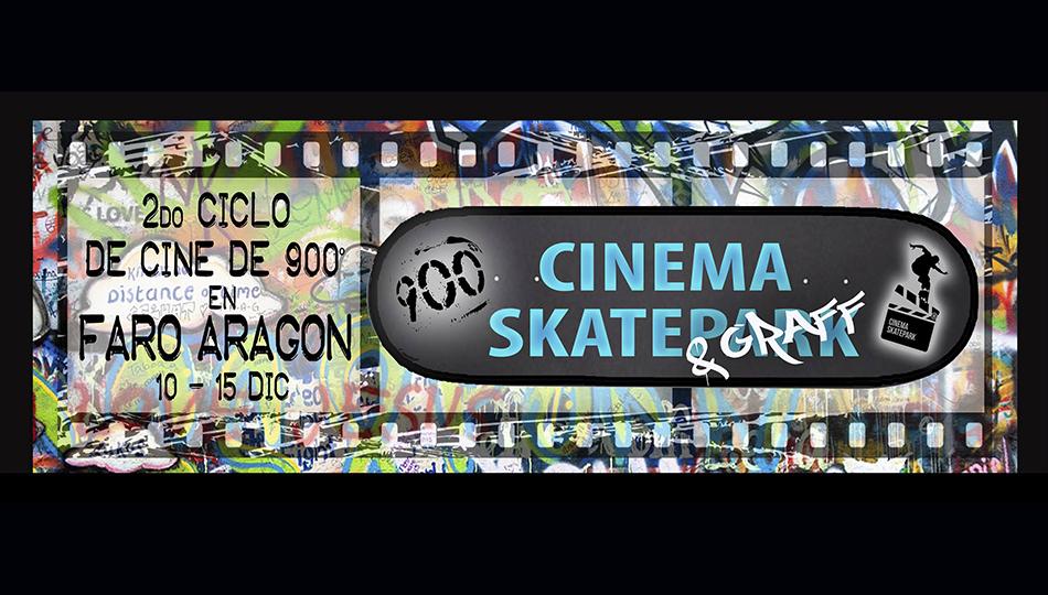 Cinema Skate