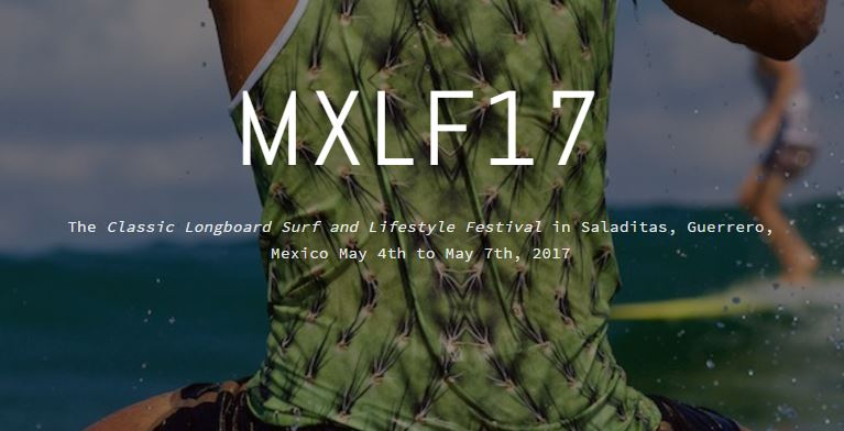 Mexi Log Fest