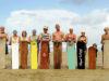bellyboarding